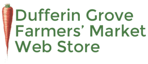 dufferin-grove-farmers-market-web-store-green